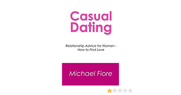 How to find a casual relationship what words