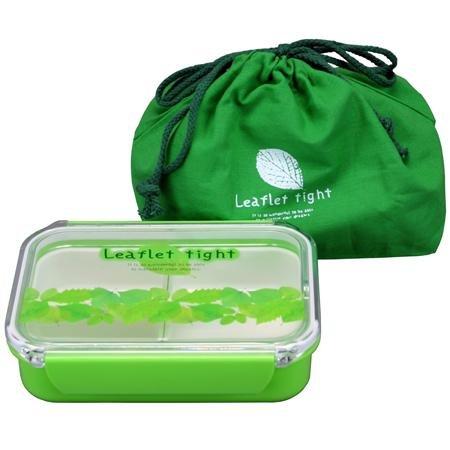 Takeya 650 ml Lunch Bento Box review