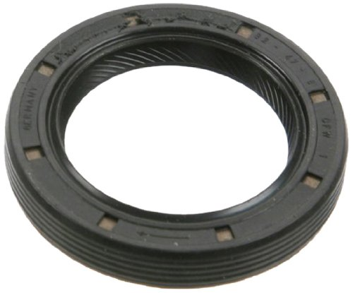 Freudenberg - NOK Output Shaft Seal W0133-1735685-CFW