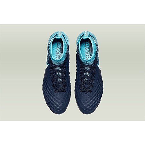 FG 844595 Nike 414 Magista Men's Obra II Yq0agTqx