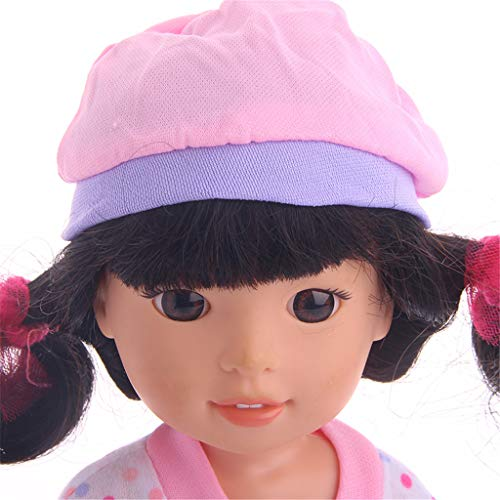 Wenini for Inch American Dolls Toy Accessory Toy