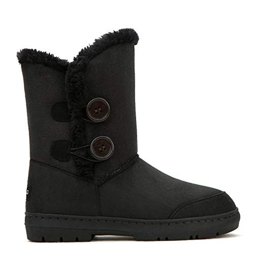 Buy lightweight winter boots