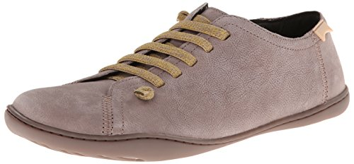 camper womens shoes - 3