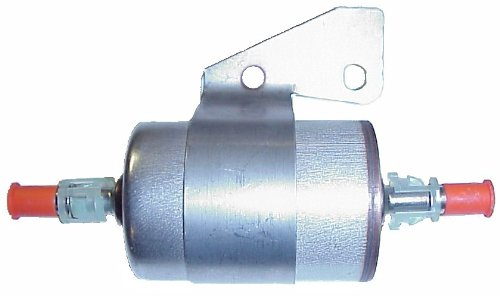 PTC PG6613 Fuel Filter