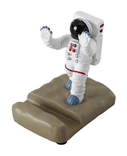 Motif. Various Figures Smartphone Stand / Stopper (Astronaut) - Astronaut Stands