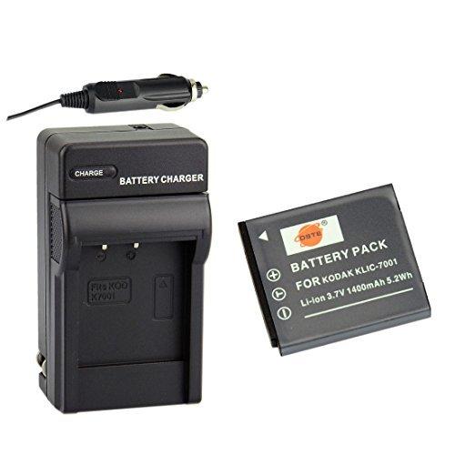 dster-klic-7001-battery-dc52-travel-and-car-charger-adapter-for-kodak-easyshare-v550-v570-v610-v705-