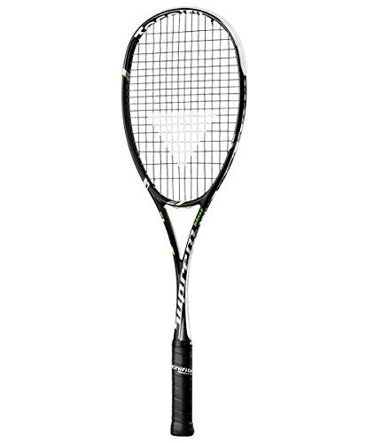 Amazon.com : Tecnifibre Suprem Blast Adult Squash Racquet : Sports & Outdoors