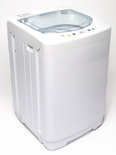 the-laundry-alternative-super-compact-55-lb-capacity-full-automatic-washer-with-3-year-full-warranty