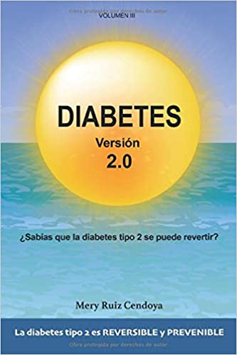diabetes diferentes tipos de nubes