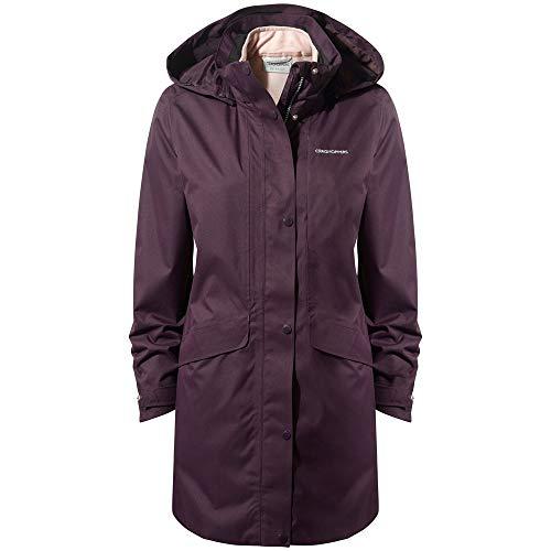 Craghoppers Aird nbsp;jacket 8 3 nbsp;cardo 1 nbsp;– Taglia in ffrqP