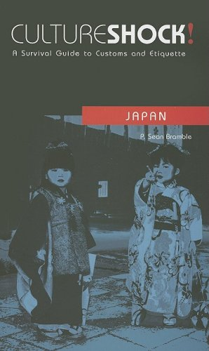 culture guide to japan Pop culture is one of japan's biggest exports across the globe both children and  adults have become fascinated with the quirky aesthetics of japanese fashion.