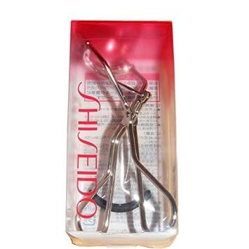 BestOfferBuy Shiseido Makeup Eyelash Curler #213 + Refill Rubber ...