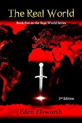 The Real World: (Real World Book 5)