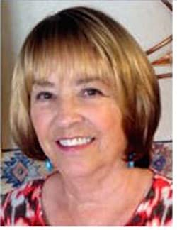 Charlene Tess