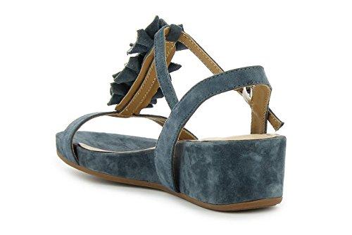 Alma en pena V17293 - Mujer Jeans