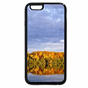 iPhone 6S Plus Case, iPhone 6 Plus Case,