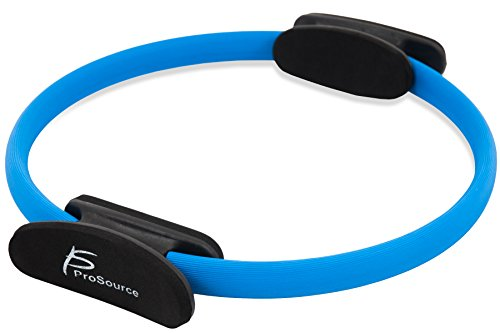 ProsourceFit Pilates Resistance Ring 14