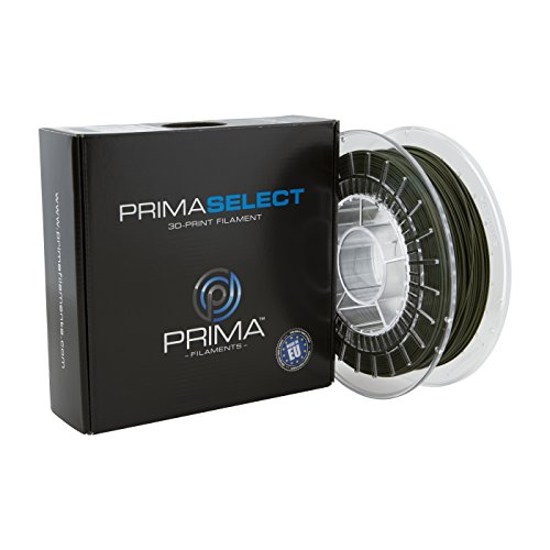 PrimaSelect™ CARBON Filament – 2.85mm – 500 g –