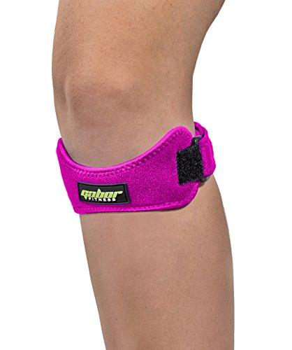Gabor Fitness Tendon Patellar Support product image