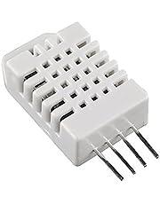 Modulo DHT-22 Sensor Digital de Temperatura y Humedad AM2302