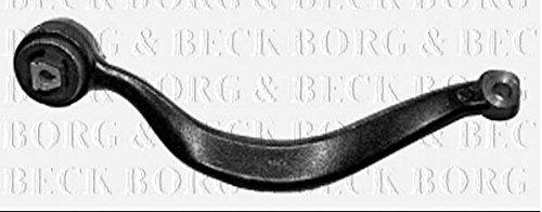 Borg & Beck BCA6202 Suspension Arm Front RH: