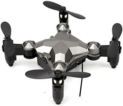 szlsl88 DH120 Dron WiFi HD RC Dron WiFi Antena Fotografía Avión ...
