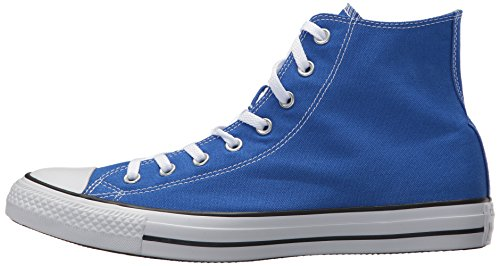 Chuck Star All Hyper Adultes Chaussures Taylor Royal Converse wqUP6vSnn