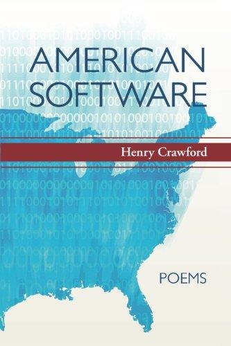 American Software