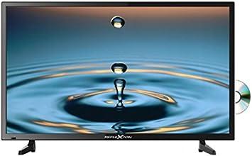 Reflexion - Televisor LED, Color Negro: Amazon.es: Electrónica