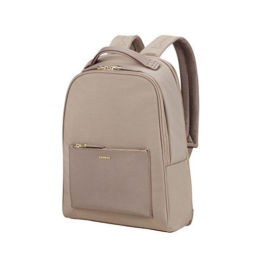Samsonite Zalia Backpack 14.1