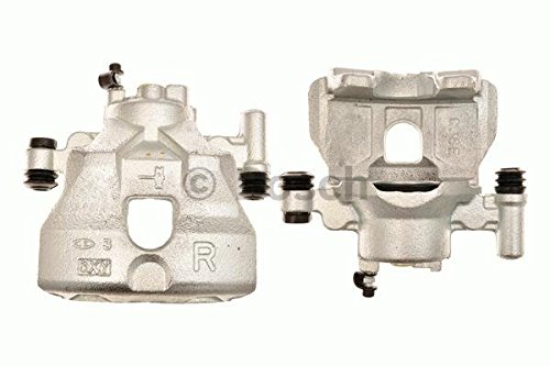 Bosch 0 986 135 034 Brake Caliper