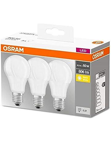 4x 11 W T4 lumière du jour blanche circulaire Cfl 4 Broches à faible consommation d/'énergie ampoule lampe