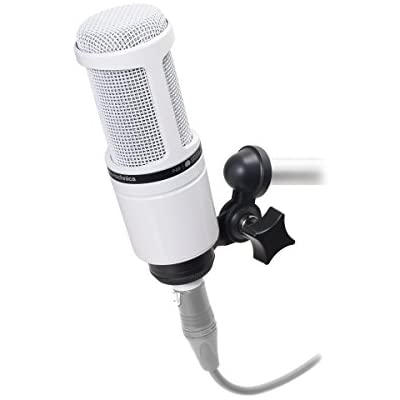 audio-technica-at2020-cardioid-condenser-1
