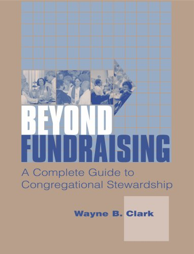 advantages beyond the fundraisers Corporate philanthropy is a general term for the actions that businesses take to improve their communities and society in general corporate philanthropy can include donations of money or of time and labor at community centers or for improvement projects, or for fundraising for a cause there are.