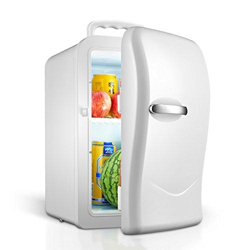 Mini Refrigerador Portátil Para El Hogar Pequeño Refrigerador De Una Sola Puerta Para El Hogar Enfriamiento Rápido,...