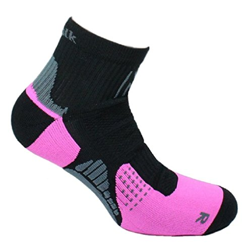 norfolk-branded-womenscushioned-running-jogging-ankle-sports-socks-brisco-8-10-black