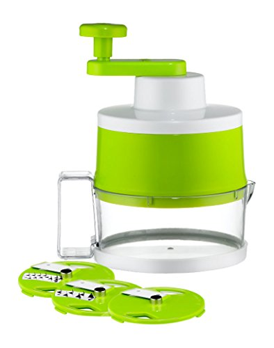 sunkist-3-in-1-spiral-slicer-with-food-catching-container-green-sap3854