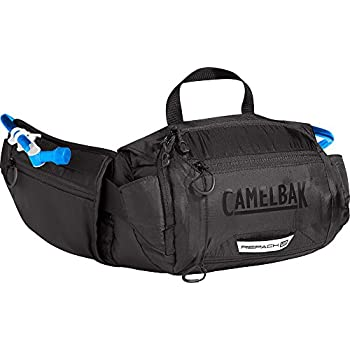 high fashion new product order online Amazon.com : CamelBak Repack LR 4 50 oz Hydration Pack, Black ...