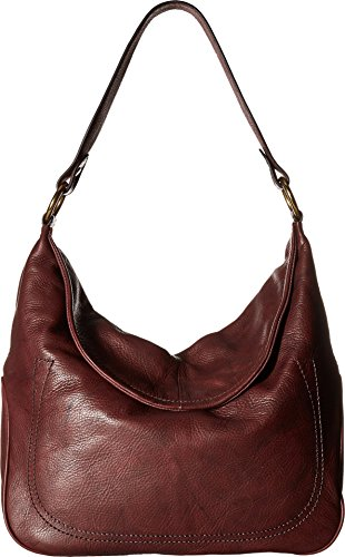 Frye Leather Handbags - 3