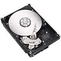 Seagate Barracuda 7200.10 Hard Drive - 250GB, Ultra ATA/100, 3.5, 8MB, 7200RPM - Internal Hard Drive