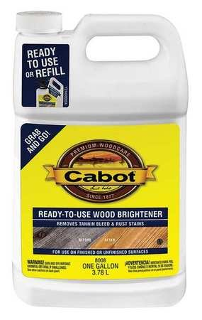 wood-brightener-clear-none-1-gal