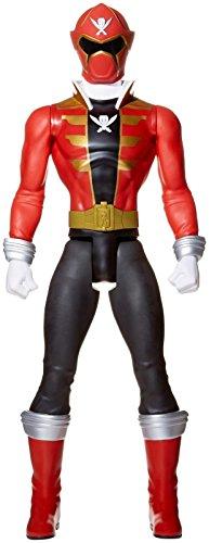 (Power Rangers Super Megaforce 31