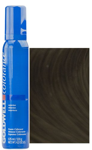 goldwell colorance - 5