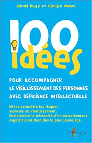 100 Idees pour