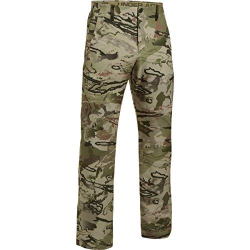 under armour flex pants - 2