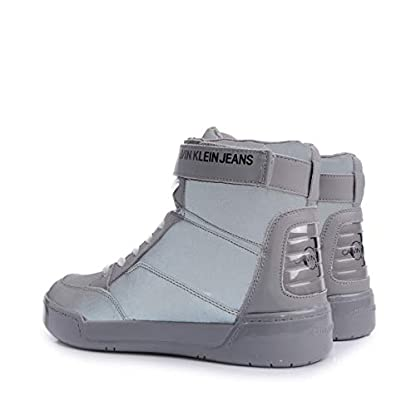 Calvin Klein Nigel Reflex S1773 Sneaker 2