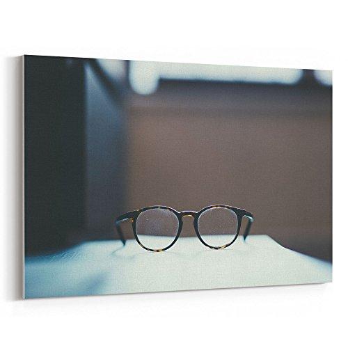 Eye Care & Vision Associates - 5