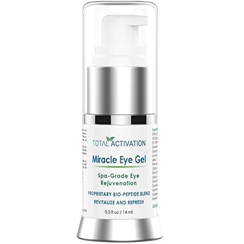 Cream For Dark Spots Under Eyes - 7