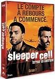 Sleeper Cell - Saison 2 : Terreur en Amérique
