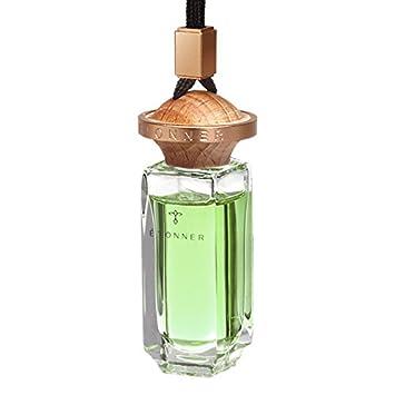 etonner v1312t Dawn en Versailles- para colgar coche perfume ambientador para coche aroma té verde